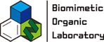 Biomimetric Organic Laboratory
