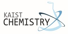 Department of Chemistry, KAIST